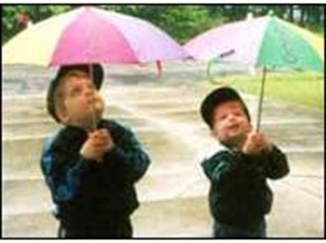 Sıcaklık azalacak, yağmur geliyor